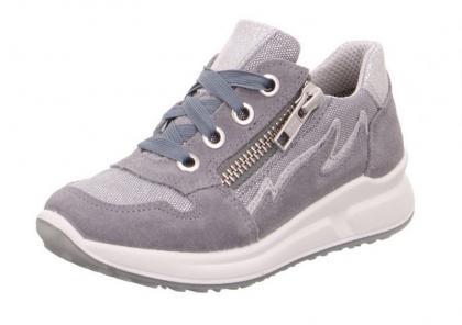 superfit-celorok-obuv-0-606186-2500--vel-31_11321_10256.jpg