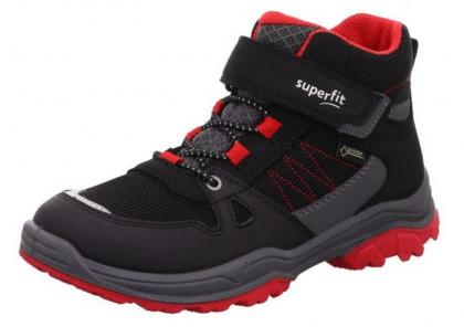 superfit-celorok-obuv-1-000072-0000--vel-38_11317_10265.jpg