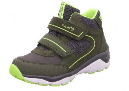 superfit-celorok-obuv-1-000239-7000--vel-26_11325_10509.jpg