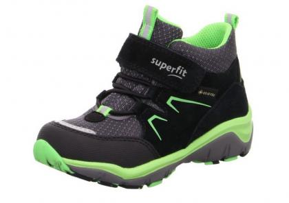 superfit-celorok-obuv-1-000243-0000--vel-30_11318_10259.jpg