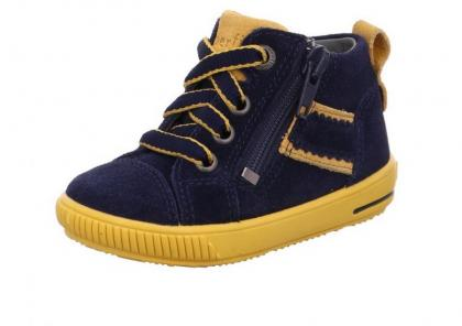 superfit-celorok-obuv-1-000349-80-vel_11107_10233.jpg