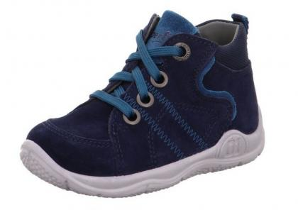 superfit-celorok-obuv-1-009421-80-vel_11114_10238.jpg