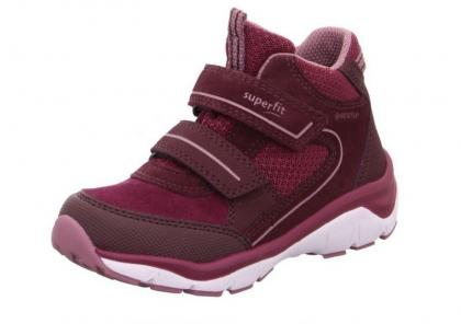 superfit-celorok-obuv-1000239-50-vel-30_11128_10252.jpg