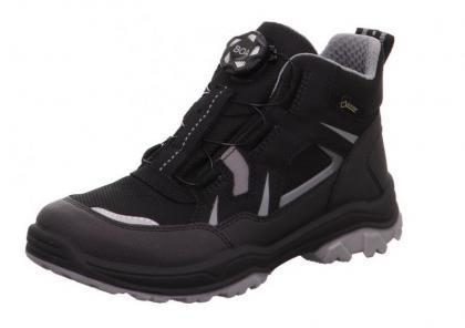 superfit-celorok-obuv-509074-01--vel-37_11314_10261.jpg