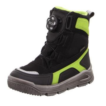 superfit-obuv-zimni-0-509079-000-vel_12670_11839.jpg