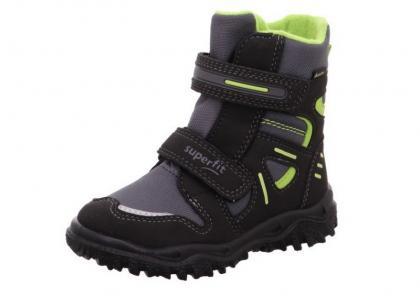 superfit-obuv-zimni-0-809080-0300-vel_11934_10898.jpg