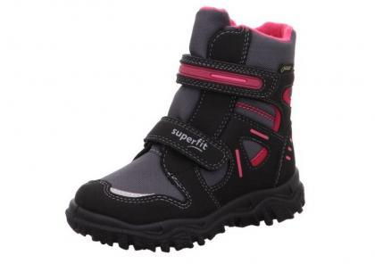 superfit-obuv-zimni-0-809080-0500-vel_11939_10903.jpg