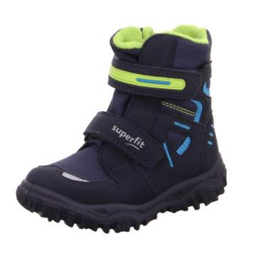 superfit-obuv-zimni-0-809080-8000-vel_12374_11844.jpg