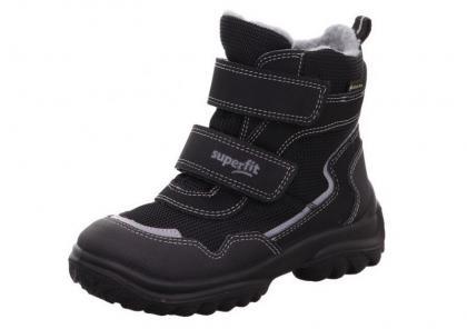 superfit-obuv-zimni-1-000024-0000-vel_11862_10835.jpg