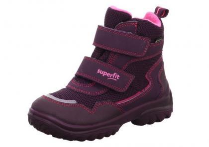 superfit-obuv-zimni-1-000024-8500-vel_11855_10829.jpg