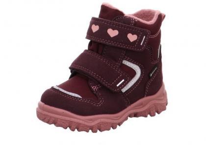 superfit-obuv-zimni-1-000045-5000-vel_11838_10811.jpg