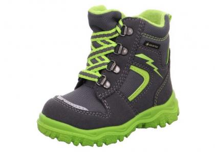 superfit-obuv-zimni-1-000048-2000-vel_11850_10824.jpg