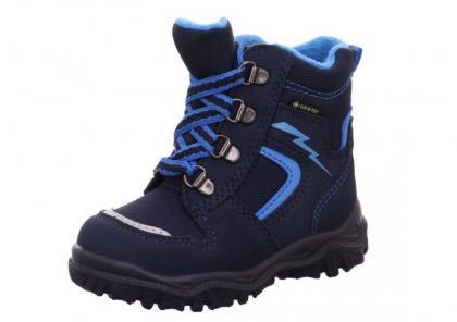 superfit-obuv-zimni-1-000048-8000-vel_11849_10822.jpg