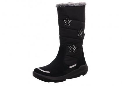 superfit-obuv-zimni-1-000159-0000-vel_11944_10908.jpg