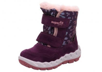 superfit-obuv-zimni-1-006011-8500-vel_11865_10838.jpg