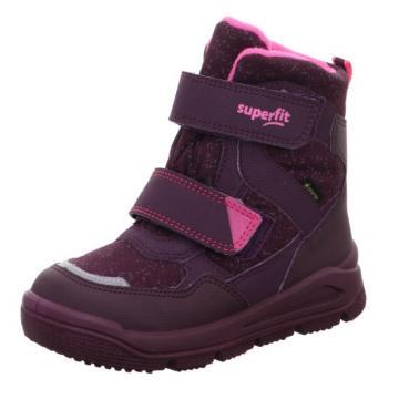 superfit-obuv-zimni-1-009075-8500-vel_12640_11977.jpg