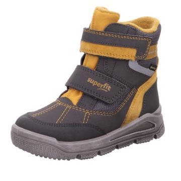 superfit-obuv-zimni-1-009077-2000-vel_12367_11855.jpg