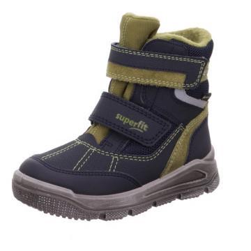 superfit-obuv-zimni-1-009077-8000-vel_12632_11862.jpg