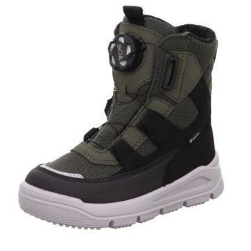superfit-obuv-zimni-1-009081-0000-vel_11929_11345.jpg
