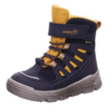 superfit-obuv-zimni-1-009082-8000-vel_12663_11869.jpg