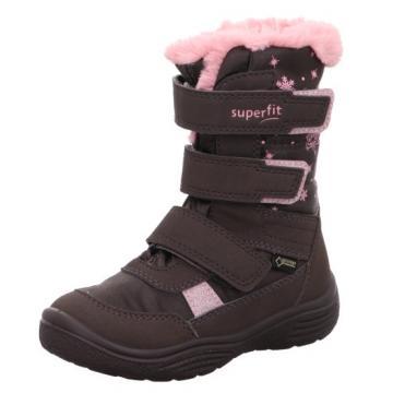 superfit-obuv-zimni-1-009092-3000-vel_12645_11876.jpg