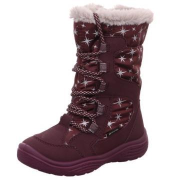 superfit-obuv-zimni-1-009095-5000-vel_12654_11885.jpg