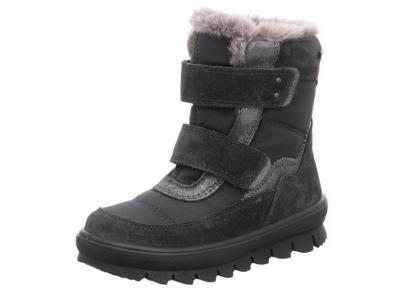 superfit-obuv-zimni-1-009214-2000-vel_11904_10877.jpg