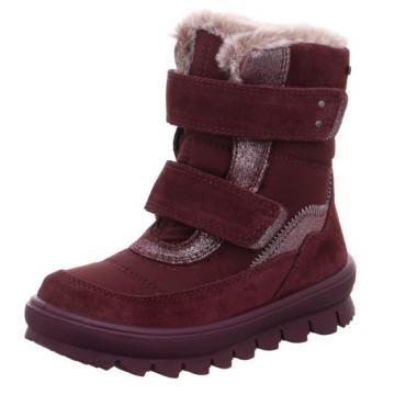 superfit-obuv-zimni-1-009214-5000-vel_12614_11978.jpg