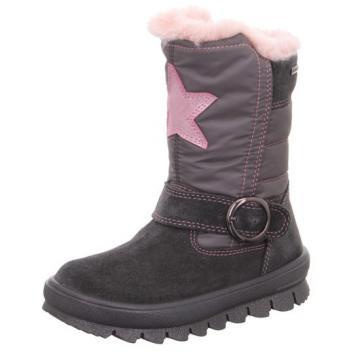 superfit-obuv-zimni-1-009215-2000-vel_12597_11895.jpg