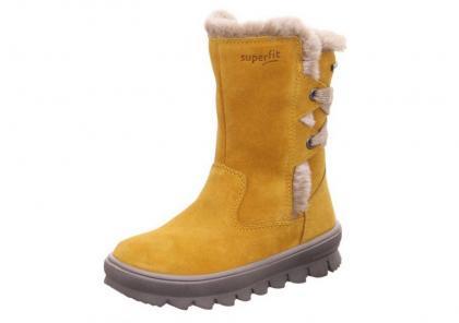 superfit-obuv-zimni-1-009216-6000-vel_11914_11173.jpg