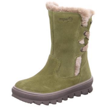 superfit-obuv-zimni-1-009216-7500-vel_12608_11906.jpg