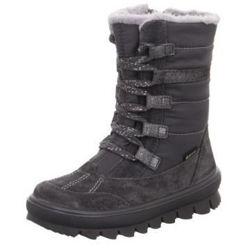 superfit-obuv-zimni-1-009217-2000-vel_12363_11912.jpg