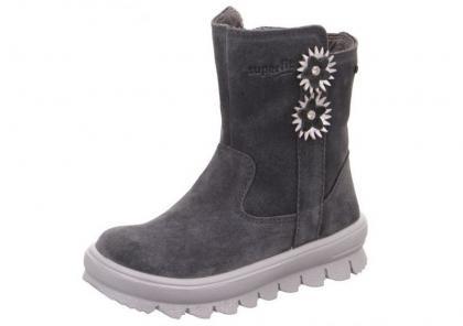 superfit-obuv-zimni-1-009219-2000-vel_11917_10886.jpg
