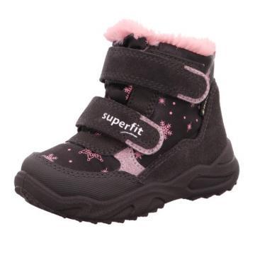 superfit-obuv-zimni-1-009226-3000-vel_12388_11985.jpg