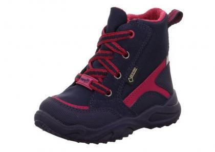 superfit-obuv-zimni-1-009234-8010-vel_11882_10855.jpg