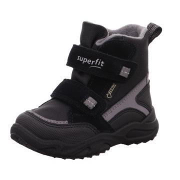 superfit-obuv-zimni-1-009235-0000-vel_12349_11934.jpg