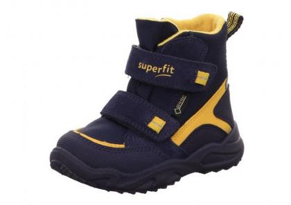 superfit-obuv-zimni-1-009235-8100-vel_11889_10862.jpg