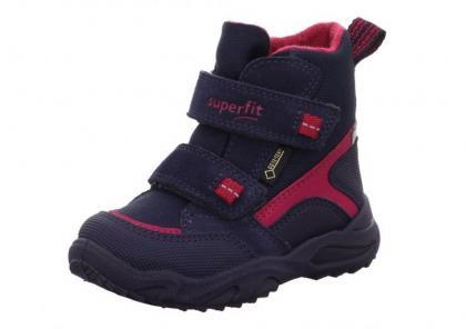 superfit-obuv-zimni-1-009235-8200-vel_11896_10869.jpg