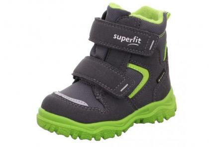 superfit-zimni-10000472000-vel_11830_10805.jpg