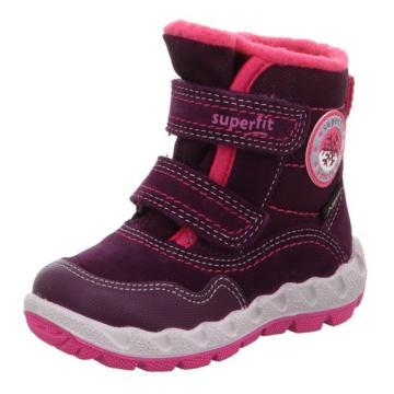 superfit-zimni-obuv-5-09013-90--vel_9526_11350.jpg