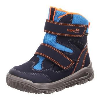 superfit-zimni-obuv-5-09078-80--vel-35_9429_11274.jpg