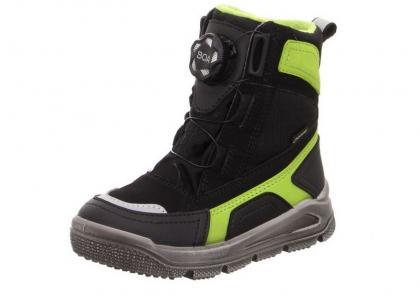 superfit-zimni-obuv-5-09079-00--vel_9290_11053.jpg