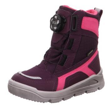 superfit-zimni-obuv-5-09079-90--vel_9304_11067.jpg