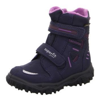superfit-zimni-obuv-5-09080-82--vel_9562_11335.jpg
