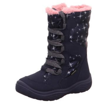 superfit-zimni-obuv-5-09095-80--vel_9316_11283.jpg