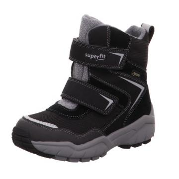 superfit-zimni-obuv-5-09170-00--vel_9545_11293.jpg