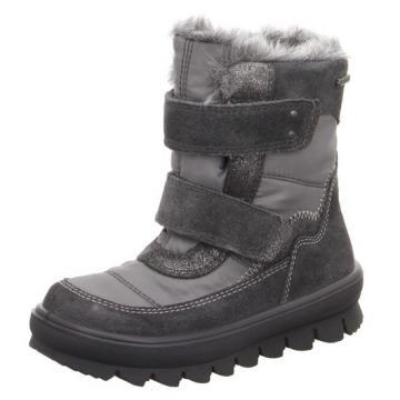 superfit-zimni-obuv-5-09214-20--vel_9327_11302.jpg