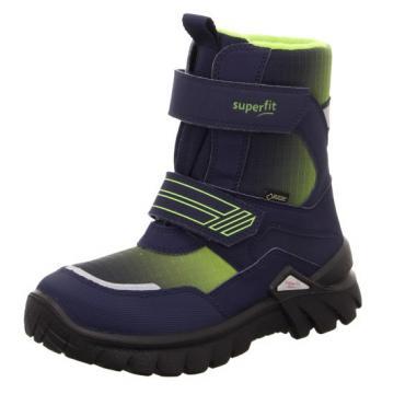superfit-zimni-obuv-5-09405-80--vel_9549_11310.jpg