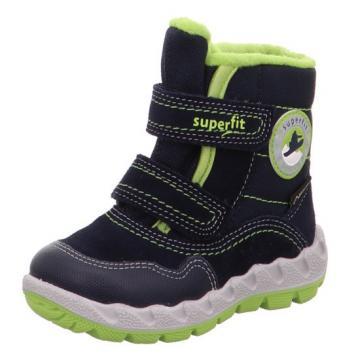 superfit-zimni-obuv-8-09013-80--vel_9531_11322.jpg
