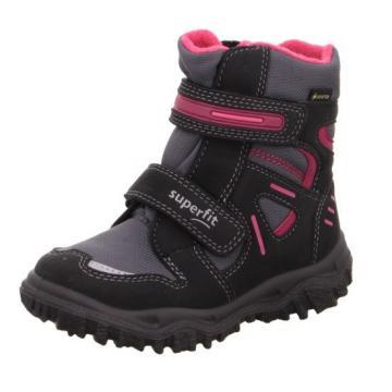 superfit-zimni-obuv-8-09080-05--vel-36_9424_11318.jpg